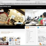 blogpreview