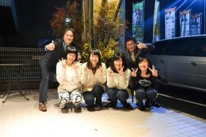 photo_20141231_201006_0120